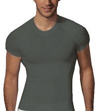 Herren-Unterhemden als Funktionswäsche für Fitness