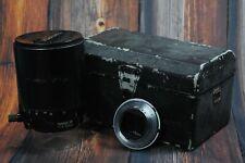 Tamron SP 500mm f/8.0 Mirror Lens Minolta MD Mount