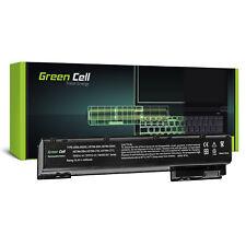 AR08 AR08XL Akku für HP ZBook 15 15 G2 17 17 G2 | Marken Zellen 4400mAh