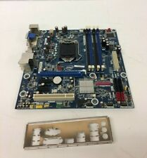 Intel DH55TC Desktop Motherboard with IO shield and Free Shipping