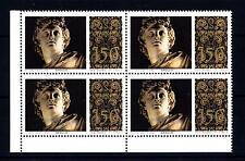 VATICANO - 1977 - Musei Vaticani. 1° emissione - 150 L. - Apollo del Belvedere
