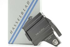 FedEx【N MINT+ BOXED】Hasselblad Quick Coupling  S 45144 From JAPAN