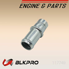 Turbo TUR OIL DRAIN return Tube Pipe 3931827 for CUMMINS B 5.9 3.9 8.3 4B  6B 6C