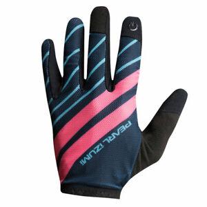 Pearl Izumi Divide Men's MTB Gloves