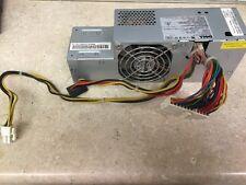 Dell Optiplex Power Supply H275P-00 HP-L275GF3P See Description