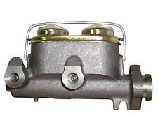 55 56 57 CHEVY  MASTER CYLINDER DUAL CONVERSION