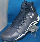 Men's Under Armour Basketball Shoes Micro G Pro  - 1251479