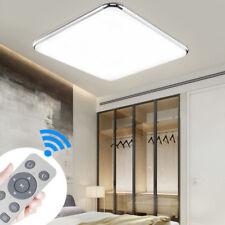 36W Dimmbar LED Deckenleuchte Badleuchte Deckenlampe Flurleuchte Licht