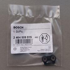 Essence Capteur de température INJECTION POMPE DIESEL VOLVO S70 V70 S80 2.5TDI