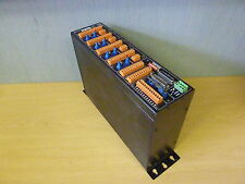 GALIL DMC-700 4-Axis Motion Controller (11221)