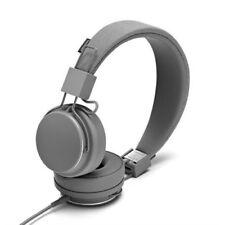Écouteurs Urbanears avec fil
