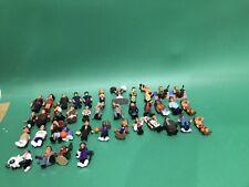 Lot Of Homie Figurines Great Condition! (please Read Description)