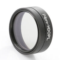 Circular Polarizing C-PL CPL Filter for DJI Phantom 4 PRO PRO+ Quadcopter Camera