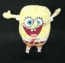 "Sponge Bob Square Pants Plush Stuffed Ty Toy Beanie Doll 8"""