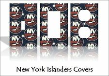 New York Islanders Light Switch Covers Hockey NHL Home Decor Outlet