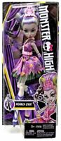 Monster High Ballerina Ghouls Moanica D'Kay Doll Brand New Super Well Packed!!!