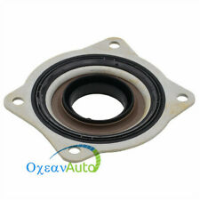 94810191020 New Crankshaft Seal with Flange Elring For Porsche Cayenne