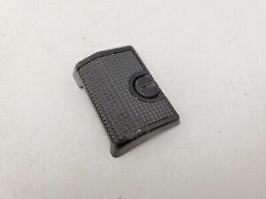 Genuine - Canon A-1 AE-1 Program 35mm Film SLR Camera Finger Grip