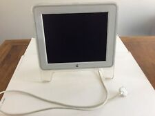 "Apple Studio Display 17"" LCD Monitor"
