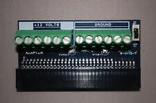 DPS-1200FB MEGA Adapter board: Antminer S5 S7 S9 BTC ETH ZTC, Ham, RC, Hobby