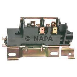 Ignition Starter Switch-4WD NAPA/ECHLIN PARTS-ECH KS6623