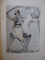 LAURE. Confidences égarées. 1932. Illustré. Edition originale. CURIOSA