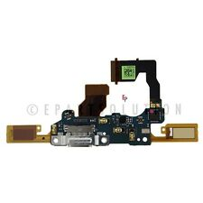 USA HTC 10 M10 One10 USB Charger Charging Port Dock Connector Flex Cable