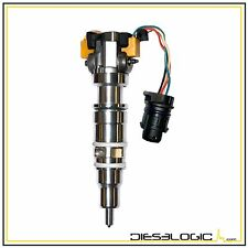 2004.5-2007 FORD 6.0L POWERSTROKE INJECTOR 6.0 INJECTOR