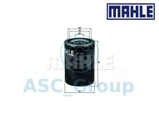 Genuine MAHLE Replacement Screw-on Engine Oil Filter OC 526 OC526