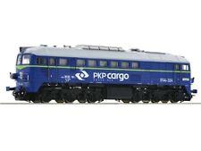 Roco 73779 Diesellok ST44 PKP Digital Sound H0