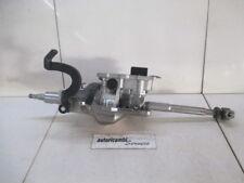 FIAT BRAVO 1.6 D 6M 88KW (2011) RICAMBIO PIANTONE STERZO GUIDA 00051877607
