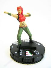 Heroclix the Joker wild - #046 Grace