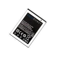 Batterie EB494358VU pour SAMSUNG GALAXY ACE S5830 GT-S5830 1100mAh 3.7V