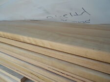 Blackbutt Decking Feature/ Ute Grade 86/19  decking  boards