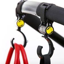 2 Pcs Babyzen Yoyo Stroller Accessories Baby Pushchair Accessories Organizer