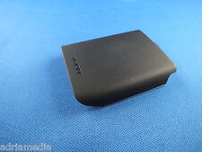 Original Nokia 8800 Luna Battery Cover Battery Fold Lid Battery Cover Cover NEW