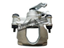 FITS RENAULT MASTER MK3 BUS FROM 2010 REAR RIGHT DRIVERS SIDE BRAKE CALIPER