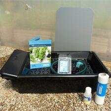Nutriculture GT205 culture sur gro-tank complet hydroponique grow système hydroponique