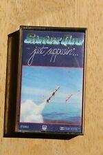 STATUS QUO - Just Supposin'- 1980 French Release - Rare - Tested-Vertigo7144057