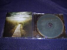 THRIVING IVORY - THROUGH YOURSELF & BACK AGAIN - WIND-UP 2010 U.S. IMPORT CD