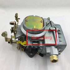 1909 1920 1931 1940 1959 74 AMC 196 232 6CYL 1 BARREL CARB REPL HOLLEY 1904 1908