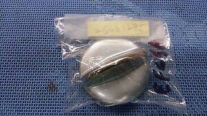 1 Okuma Part # 26001295 Drag Knob Fits EF65A Reel