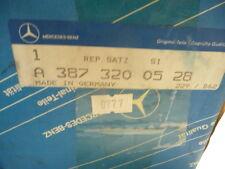 Mercedes 3873200528  → Rep. Satz Stabi.