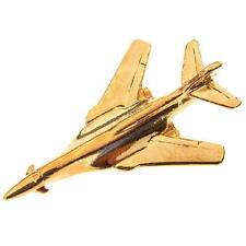B1B LANCER Tie Pin BADGE - B1-B Tiepin - NEW