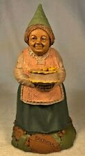 Cakewalk-R 2000~Tom Clark Gnome~Cairn Studio Item #5452~Ed #54~Story is Included