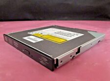 399402-001 - HP DL360 DL380 DL585 Slim IDE CD-RW/DVD+R/RW Optical Drive GSA-T20L