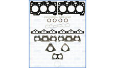 Cylinder Head Gasket Set PEUGEOT 807 V6 24V 2.9 204 ES9J4S(XFW) (2000-)