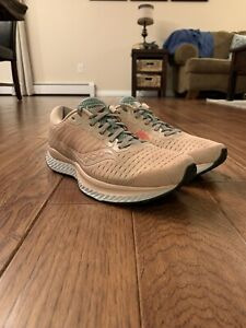Saucony Guide 13 Women's Size 9