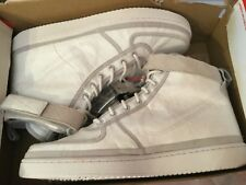 New Mens Nike Vandal High Supreme AS QS Training Shoes AQ0113-001 Sz 10