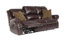 Recliner Sofa Bed
